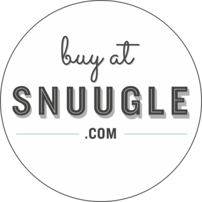 Buy at snuugle.com